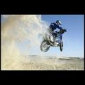 Great mechanics : KTM icon