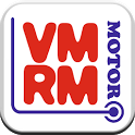 VMRM Motor icon