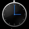 Lennox Clock Widget logo