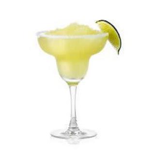 Cuervo Especial Perfect Margarita.