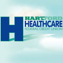 Hartford Healthcare FCU icon