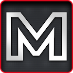 otoMoto 1.2.6 APK for Android APK
