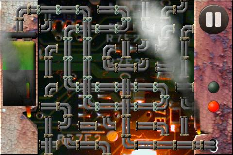 Run A Bypass- screenshot