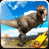 Crazy Dino Simulator
