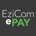 EziCom ePay icon