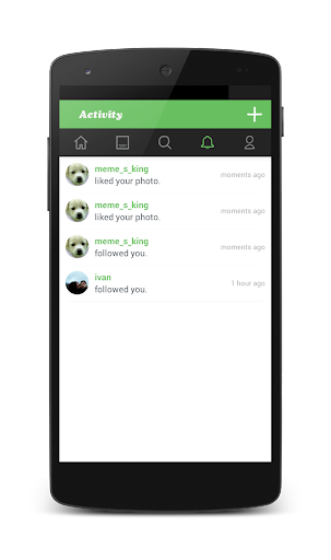 無料娱乐AppのMemecial(社会ミーム|記事Game