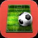 iD4Football icon