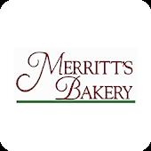 Merritt's Bakery Rewards
