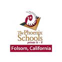 The Phoenix Schools icon