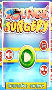 Tongue Surgery v1.2.0