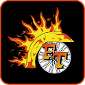 Full Throttle icon
