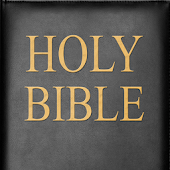 Free Daily Bible Verses