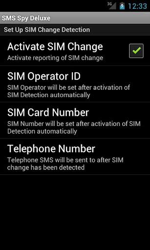 spy sms deluxe apk