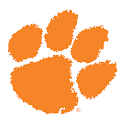 Clemson OFFICIAL Kricket App icon