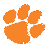 Clemson OFFICIAL Kricket App