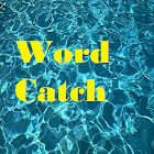 Word Catch icon