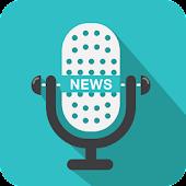 myTuner Audio News