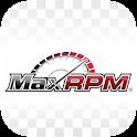 MaxRPM icon