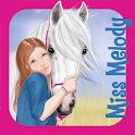 MissMelody - Entdecke die Welt icon