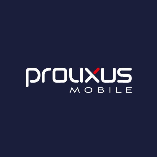 Sales Force Prolixus Demo