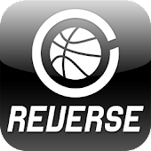 App REVERSE MAGAZINE APK for Windows Phone