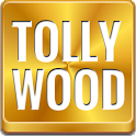 Telugu Movies - Watch Trailers icon