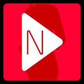 Nth Fashion - Multiview Video