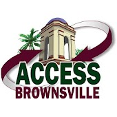 Access Brownsville