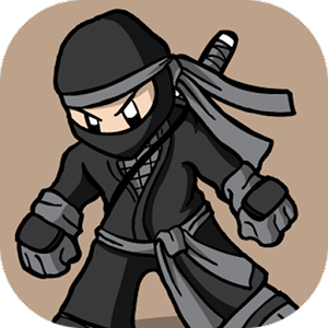 Free Apk android  Ninja Weapons 1.1  free updated on