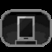 inDock Pro: Desk Dock app