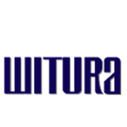 Witura Gsm Control LOGO-APP點子