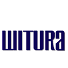 Witura Gsm Control icon