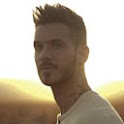 M Pokora icon