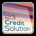 123 Credit