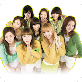 Girls Generation Galllery