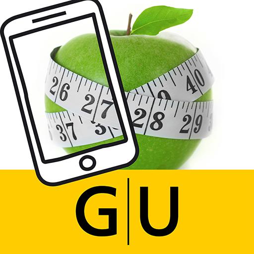 GU Diät Plus