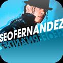 Seo Fernandez icon
