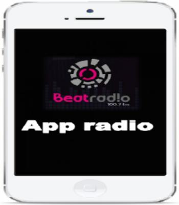Beat Radio 100.7
