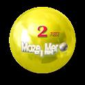 Maze balls 600  Mero 2 Free icon