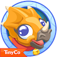Tiny Villag.. file APK for Gaming PC/PS3/PS4 Smart TV