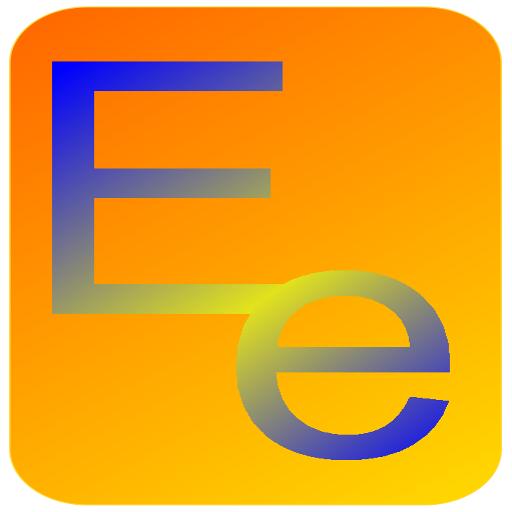 Evangelism Episodes App