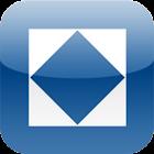 NomosApp icon