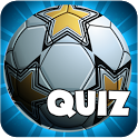 Soccer Quiz & Football: UEFA icon