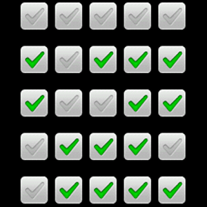 CCP (Cross Change Panel) for Android