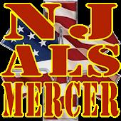 NJ ALS Protocols - Mercer Co