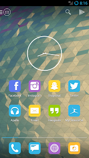 Get Altitude - Android Apps on Google Play