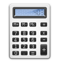 Calculha - Calculator icon