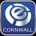 Explore Cornwall App icon