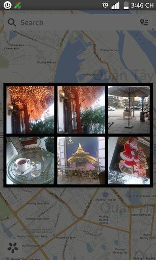 玩免費旅遊APP|下載Zhuhai (珠海) City Guides app不用錢|硬是要APP