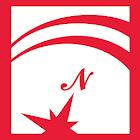 Frostburg2Go icon
